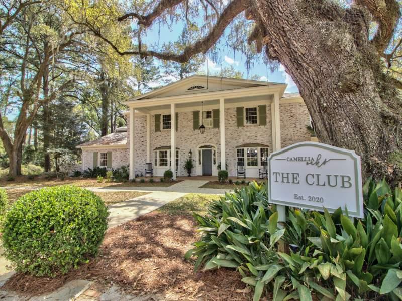 camelia-club-house-exteriors-8