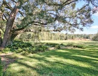 Hidden Pond Estates