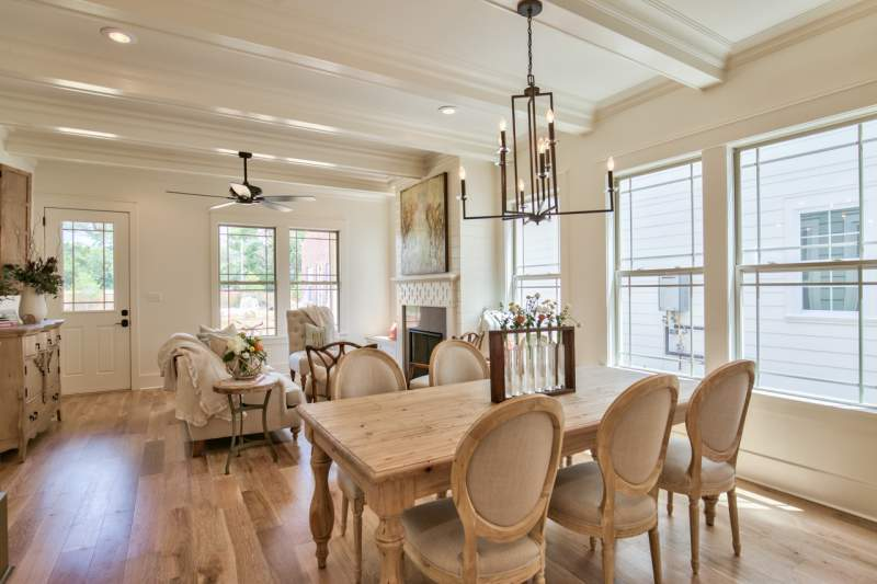 MLS 1218 Braemore Way (10 of 44)