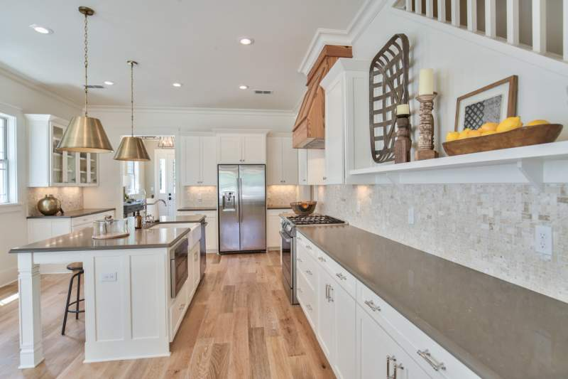 MLS 1218 Braemore Way (11 of 44)