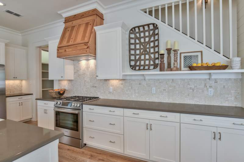 MLS 1218 Braemore Way (12 of 44)