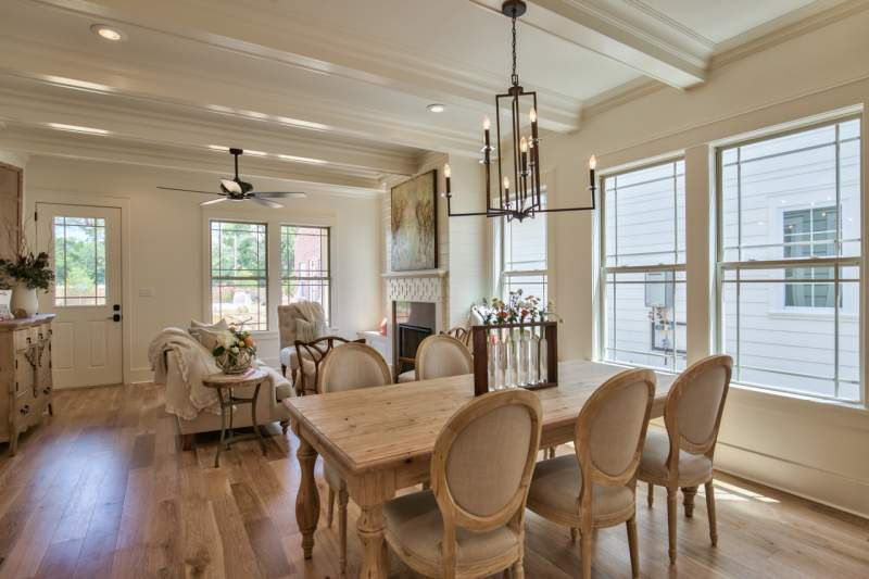 MLS 1218 Braemore Way (13 of 44)