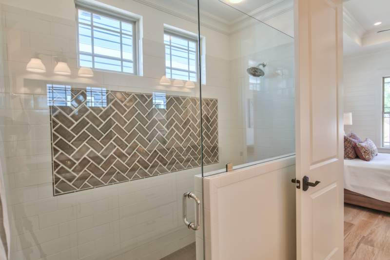 MLS 1218 Braemore Way (14 of 44)