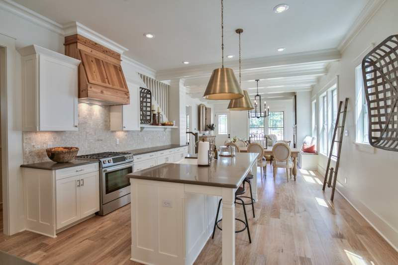 MLS 1218 Braemore Way (15 of 44)