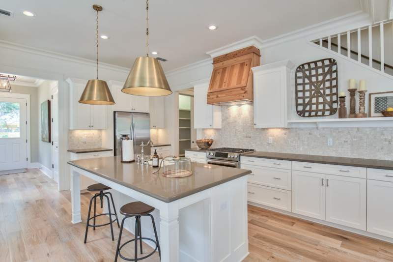 MLS 1218 Braemore Way (17 of 44)