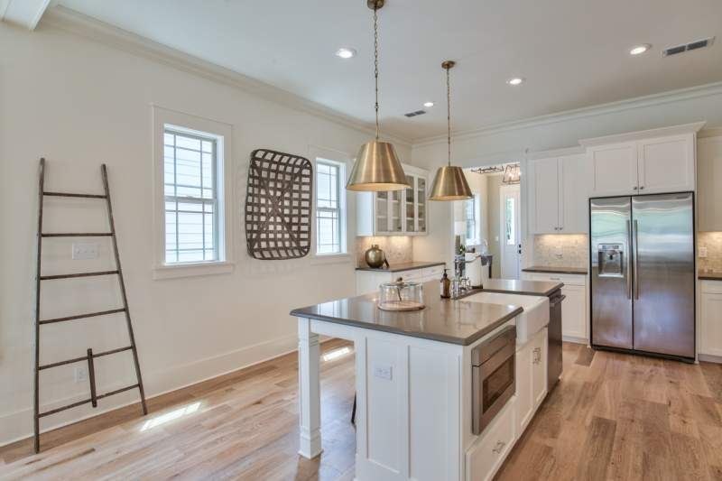 MLS 1218 Braemore Way (18 of 44)