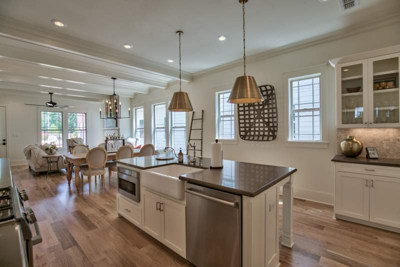 MLS 1218 Braemore Way (20 of 44)