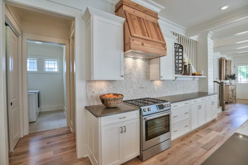 MLS 1218 Braemore Way (21 of 44)
