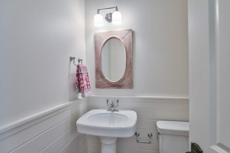 MLS 1218 Braemore Way (22 of 44)
