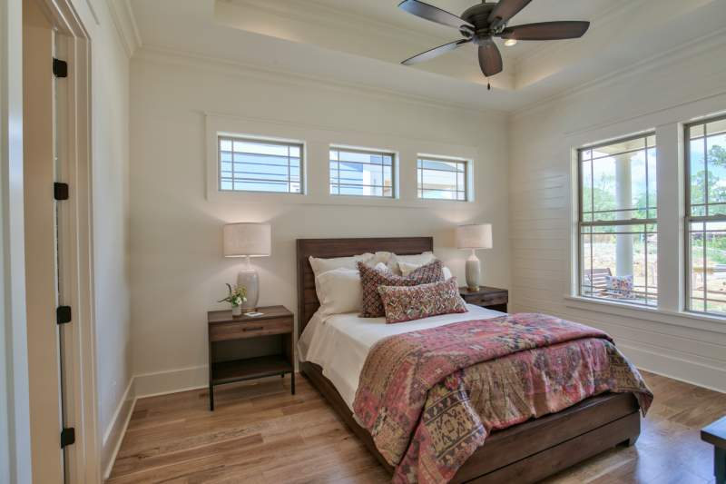 MLS 1218 Braemore Way (23 of 44)
