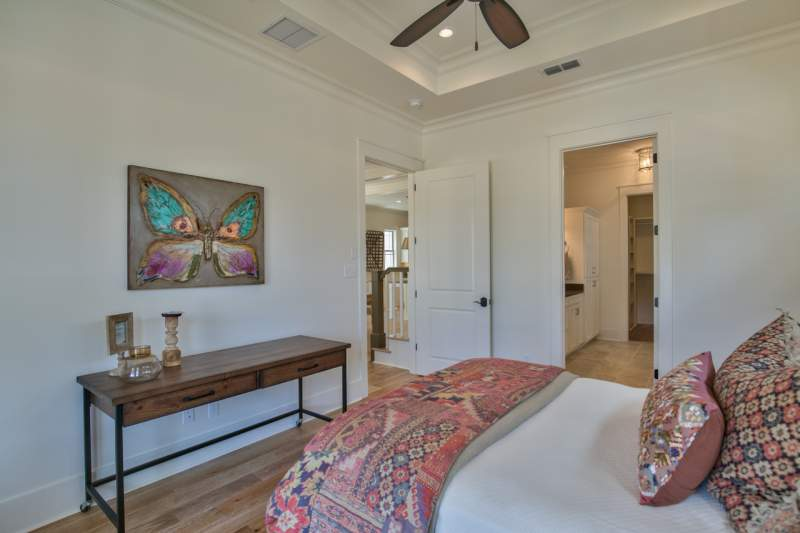MLS 1218 Braemore Way (24 of 44)