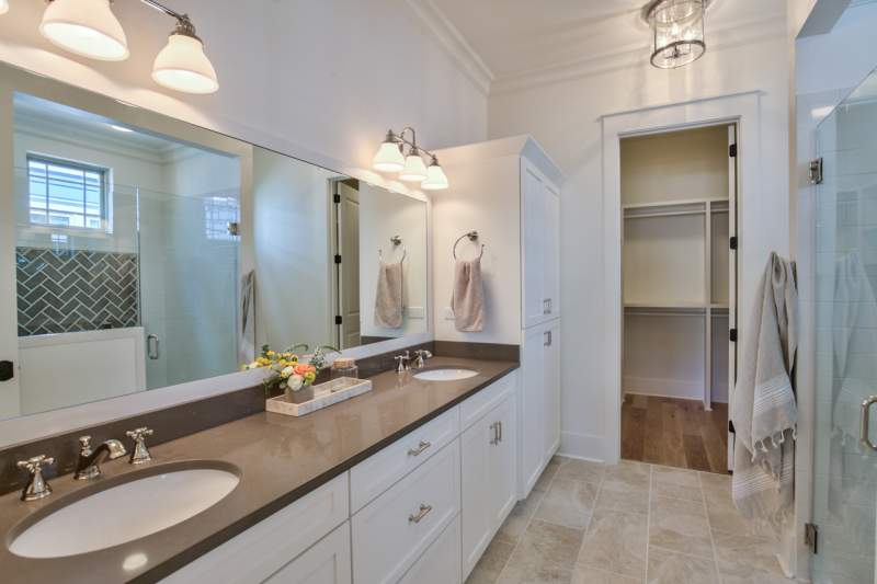 MLS 1218 Braemore Way (25 of 44)