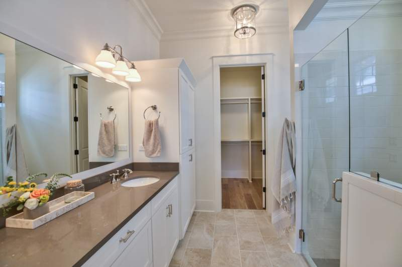 MLS 1218 Braemore Way (26 of 44)