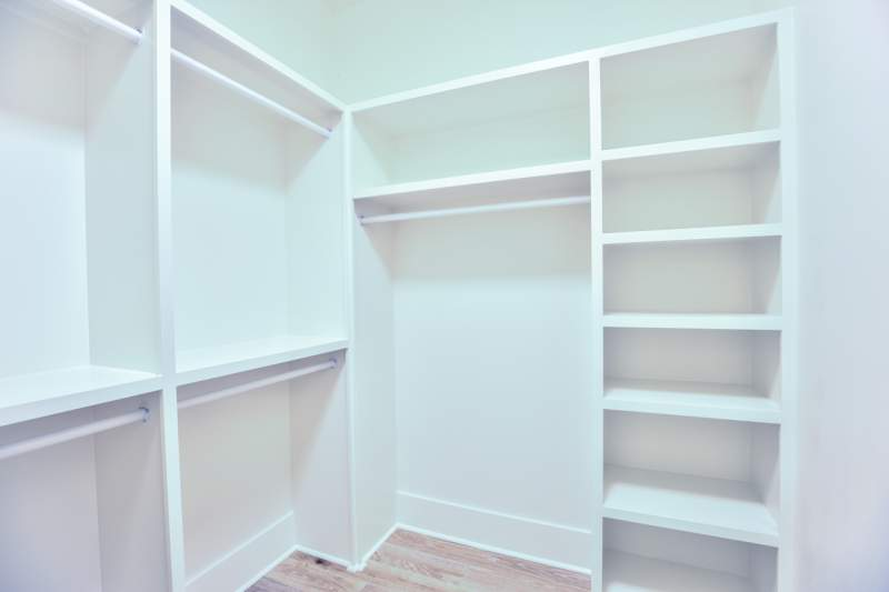 MLS 1218 Braemore Way (27 of 44)