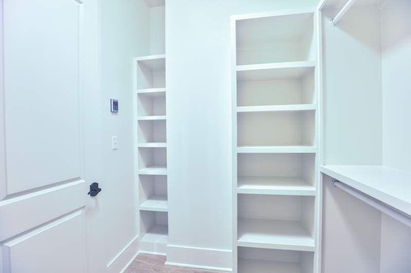MLS 1218 Braemore Way (28 of 44)