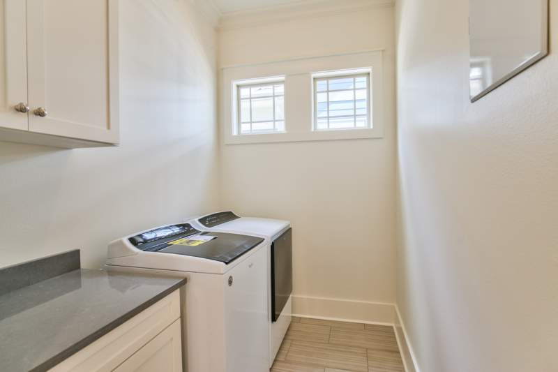 MLS 1218 Braemore Way (29 of 44)