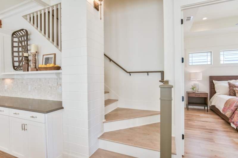 MLS 1218 Braemore Way (30 of 44)