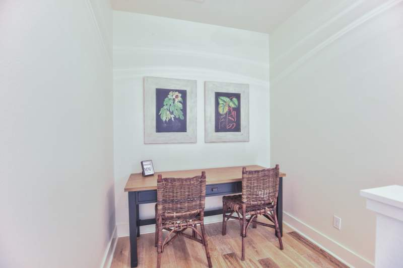 MLS 1218 Braemore Way (31 of 44)