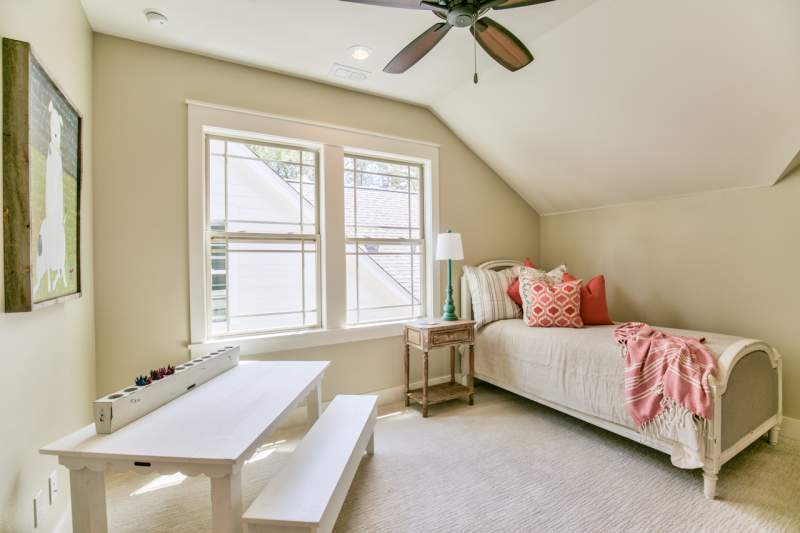MLS 1218 Braemore Way (32 of 44)