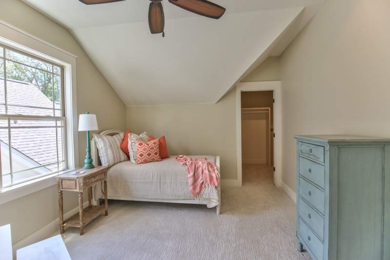 MLS 1218 Braemore Way (33 of 44)