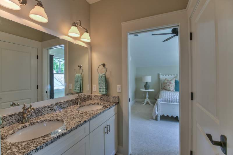 MLS 1218 Braemore Way (35 of 44)