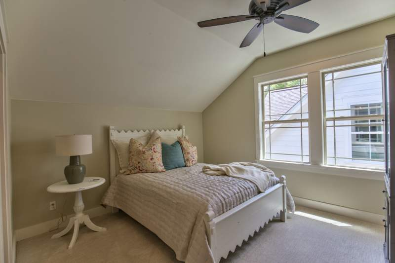 MLS 1218 Braemore Way (37 of 44)