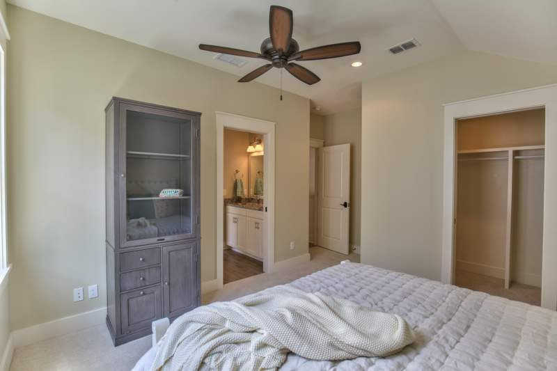 MLS 1218 Braemore Way (38 of 44)