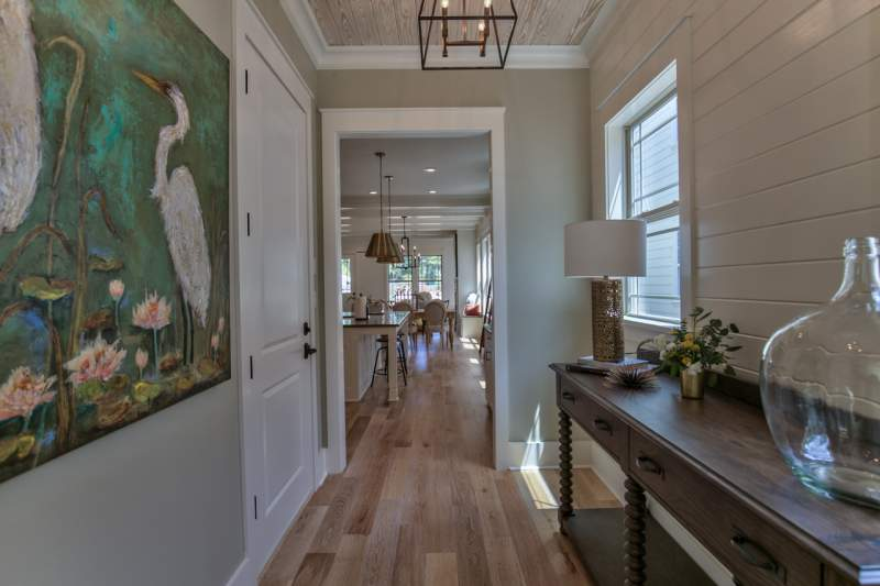 MLS 1218 Braemore Way (40 of 44)