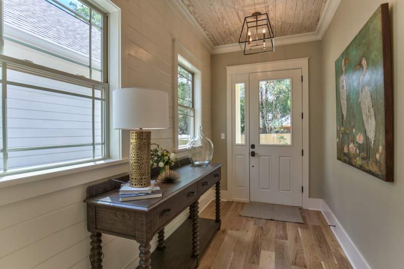 MLS 1218 Braemore Way (41 of 44)