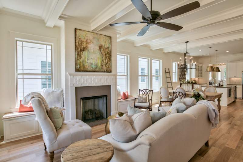MLS 1218 Braemore Way (6 of 44)