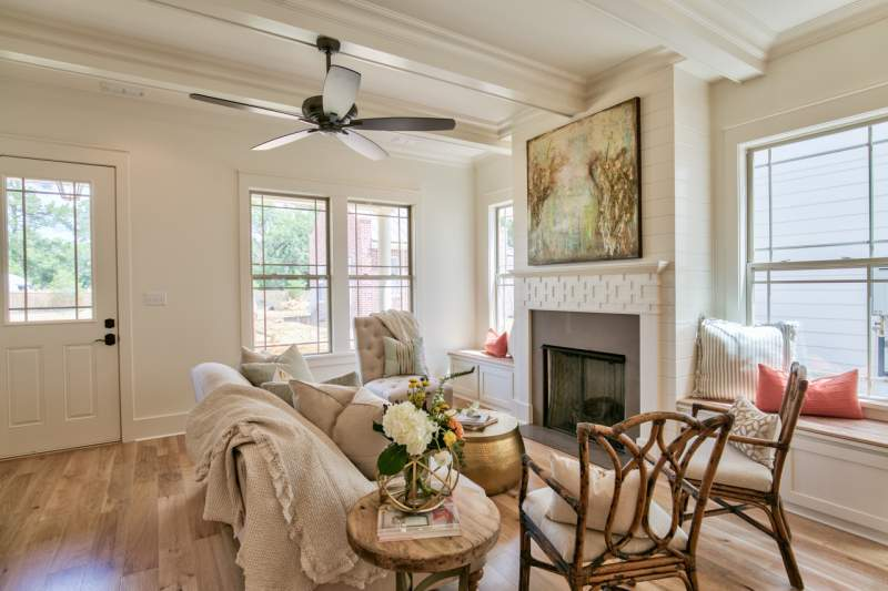 MLS 1218 Braemore Way (7 of 44)