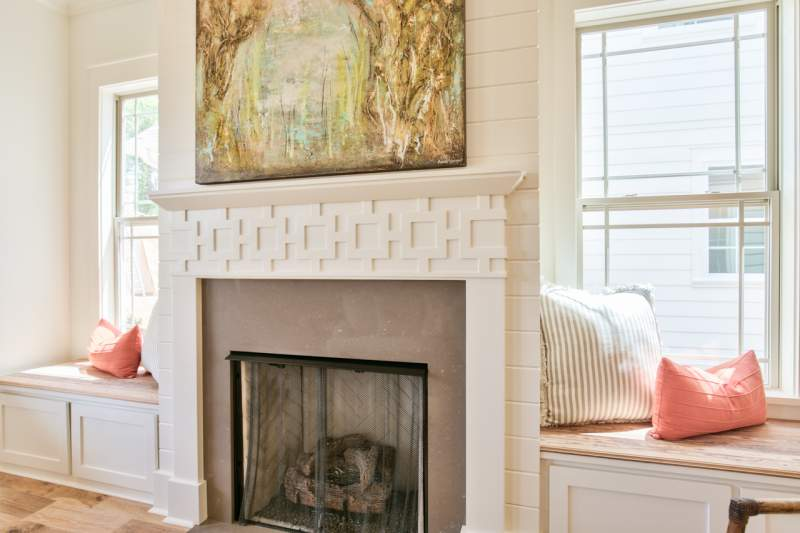 MLS 1218 Braemore Way (8 of 44)