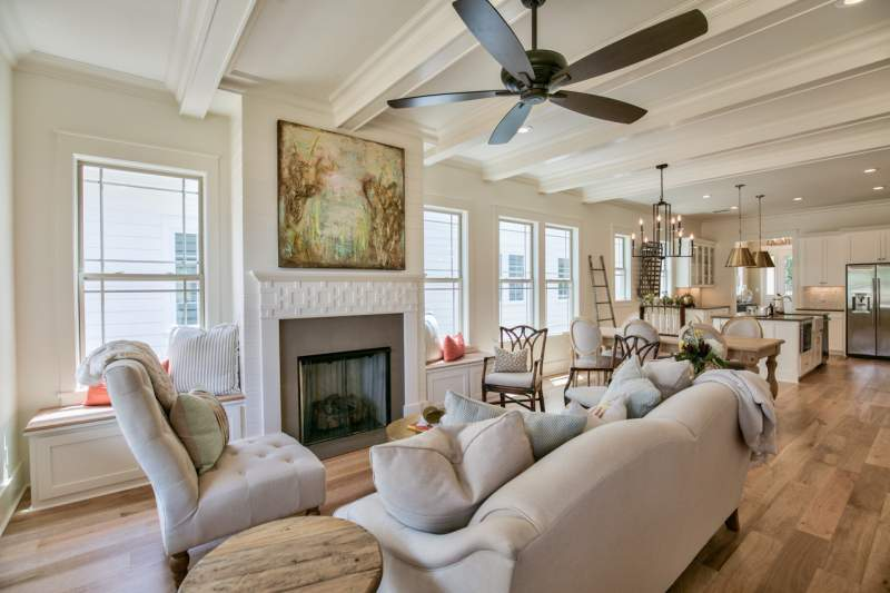 MLS 1218 Braemore Way (9 of 44)