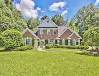 Killearn Estates