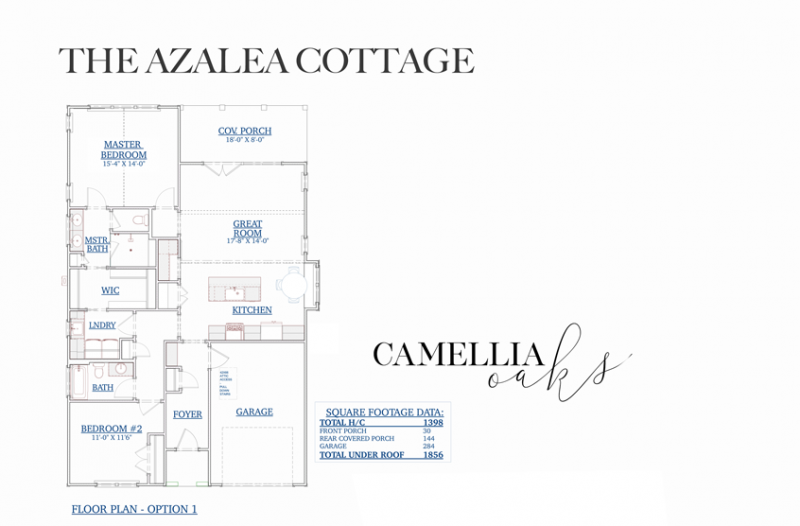 C.O.-COTTAGE-B-2-AZALEA-FLOOR-PLANS-opt1