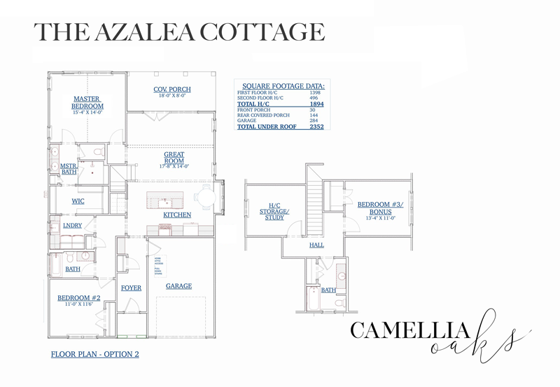 C.O.-COTTAGE-B-2-AZALEA-FLOOR-PLANS-opt2