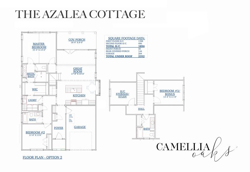 C.O.-COTTAGE-B-2-AZALEA-FLOOR-PLANS-opt2