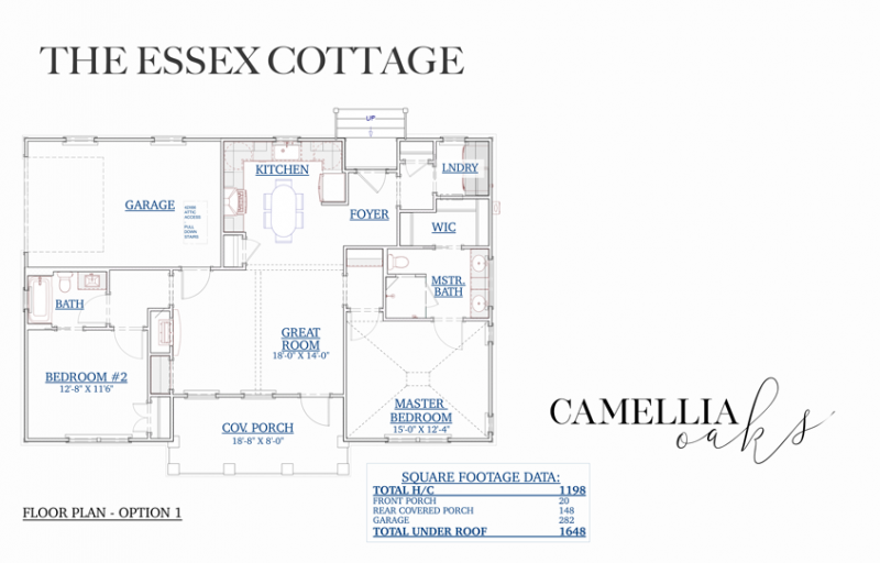 C.O.-COTTAGE-A-1-ESSEX-FLOOR-PLANS-opt1
