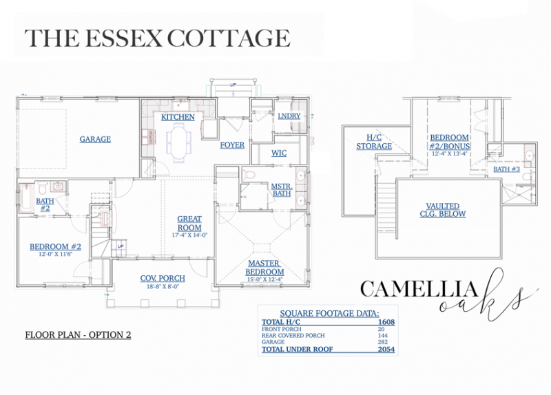C.O.-COTTAGE-A-1-ESSEX-FLOOR-PLANS-opt2