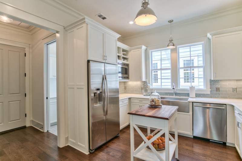 MLS 1222 Braemore Way (10 of 38)