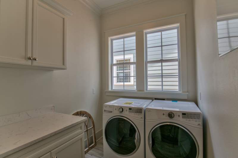 MLS 1222 Braemore Way (11 of 38)