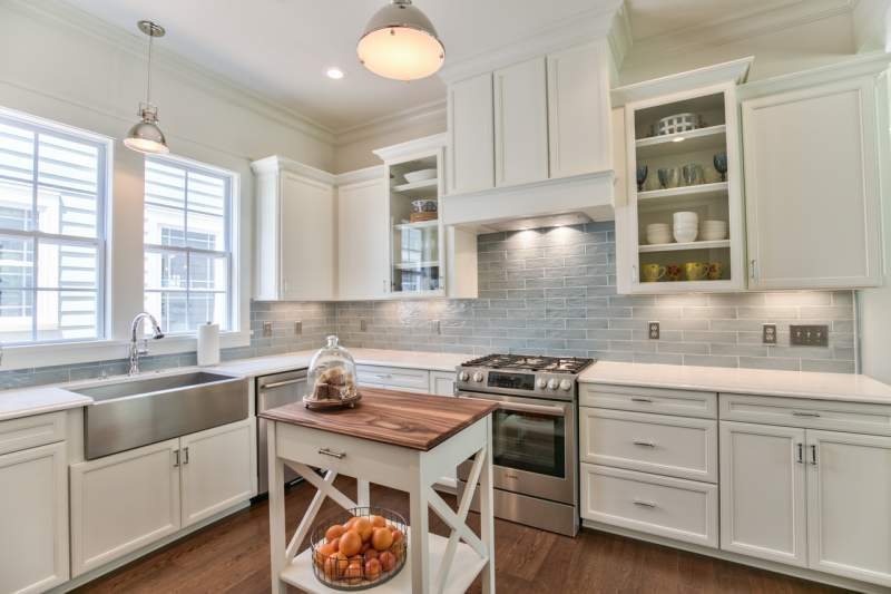 MLS 1222 Braemore Way (12 of 38)