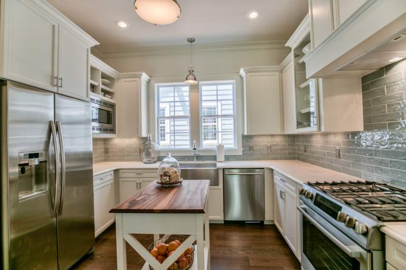 MLS 1222 Braemore Way (13 of 38)