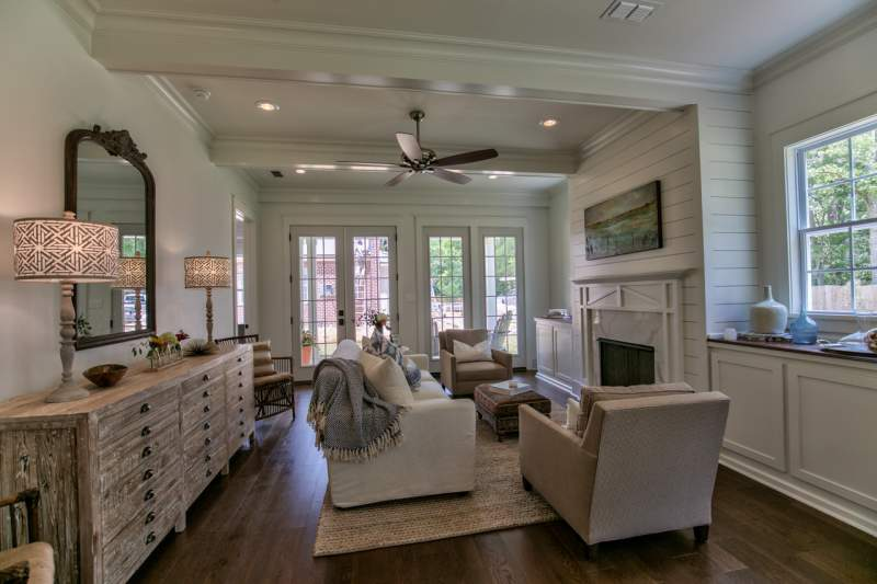 MLS 1222 Braemore Way (14 of 38)