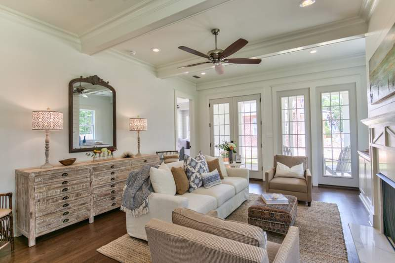 MLS 1222 Braemore Way (15 of 38)