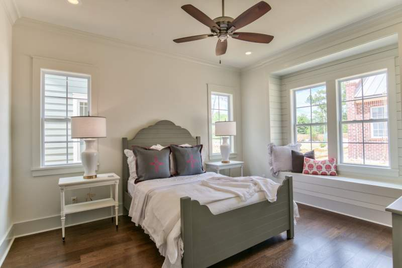 MLS 1222 Braemore Way (16 of 38)