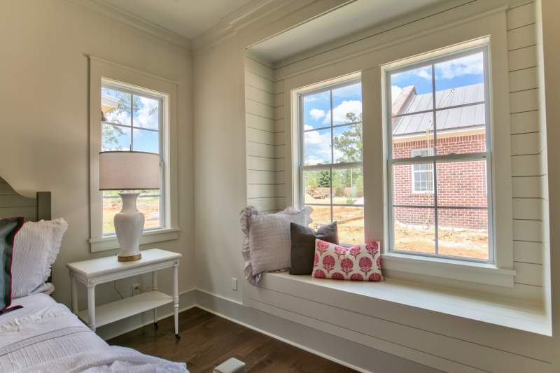 MLS 1222 Braemore Way (17 of 38)