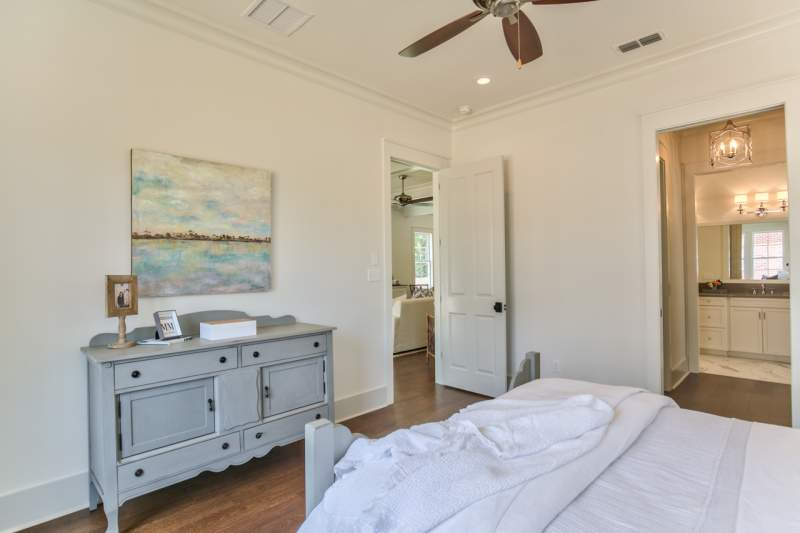 MLS 1222 Braemore Way (18 of 38)