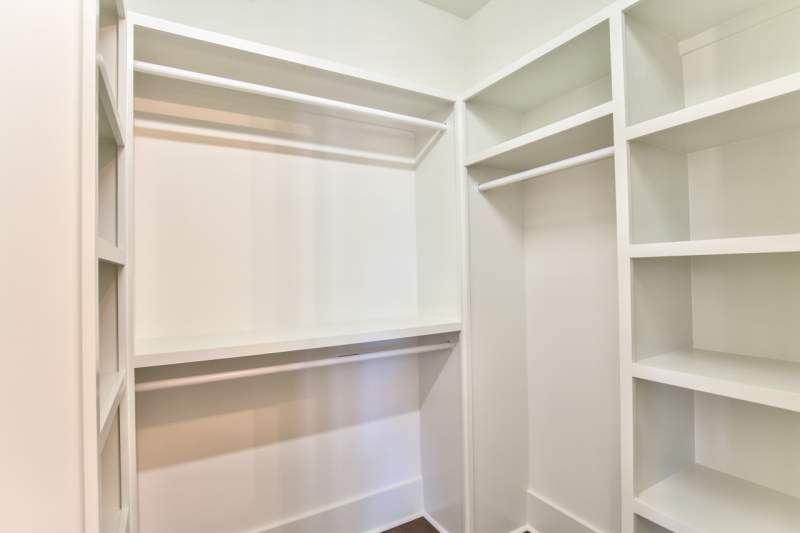 MLS 1222 Braemore Way (19 of 38)