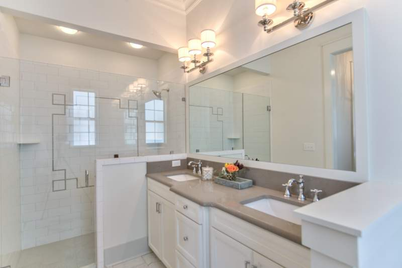 MLS 1222 Braemore Way (20 of 38)